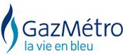 gaz site