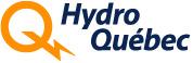 partenariat-hydro-quebec