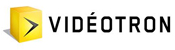 videotron site