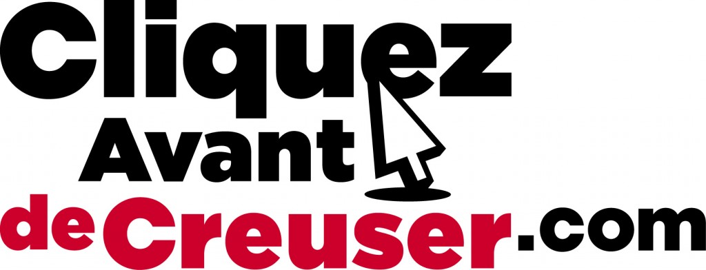 CliquezAvantdeCreuser_Blk&Red