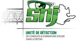 SNJ scan