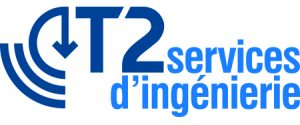 T2 SI Logo CMYK preferred-size-300dpi
