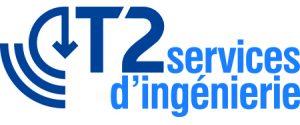 T2 SI Logo CMYK preferred-size-300dpi