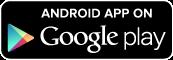 google_app_en