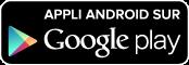 google_app_fr