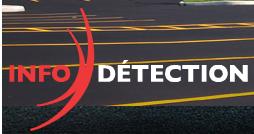 info_detection