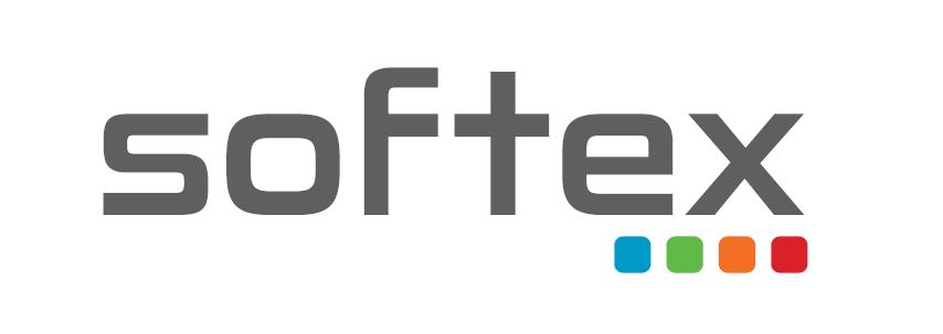 logo softex