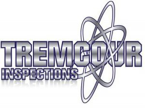 tremcour inspection logo