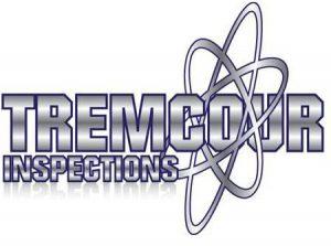 tremcour inspection logo