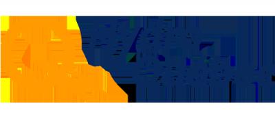 logo-hydro-quebec.a9a6bdc7