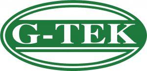 Logo Gtek final