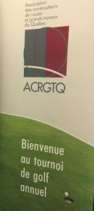 ACRGTQ_1