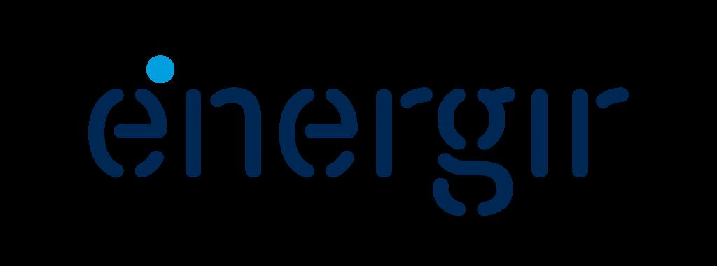 Energir_295+Cyan_RGB